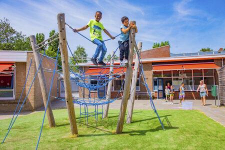 Bergse Veld school Horizon 30