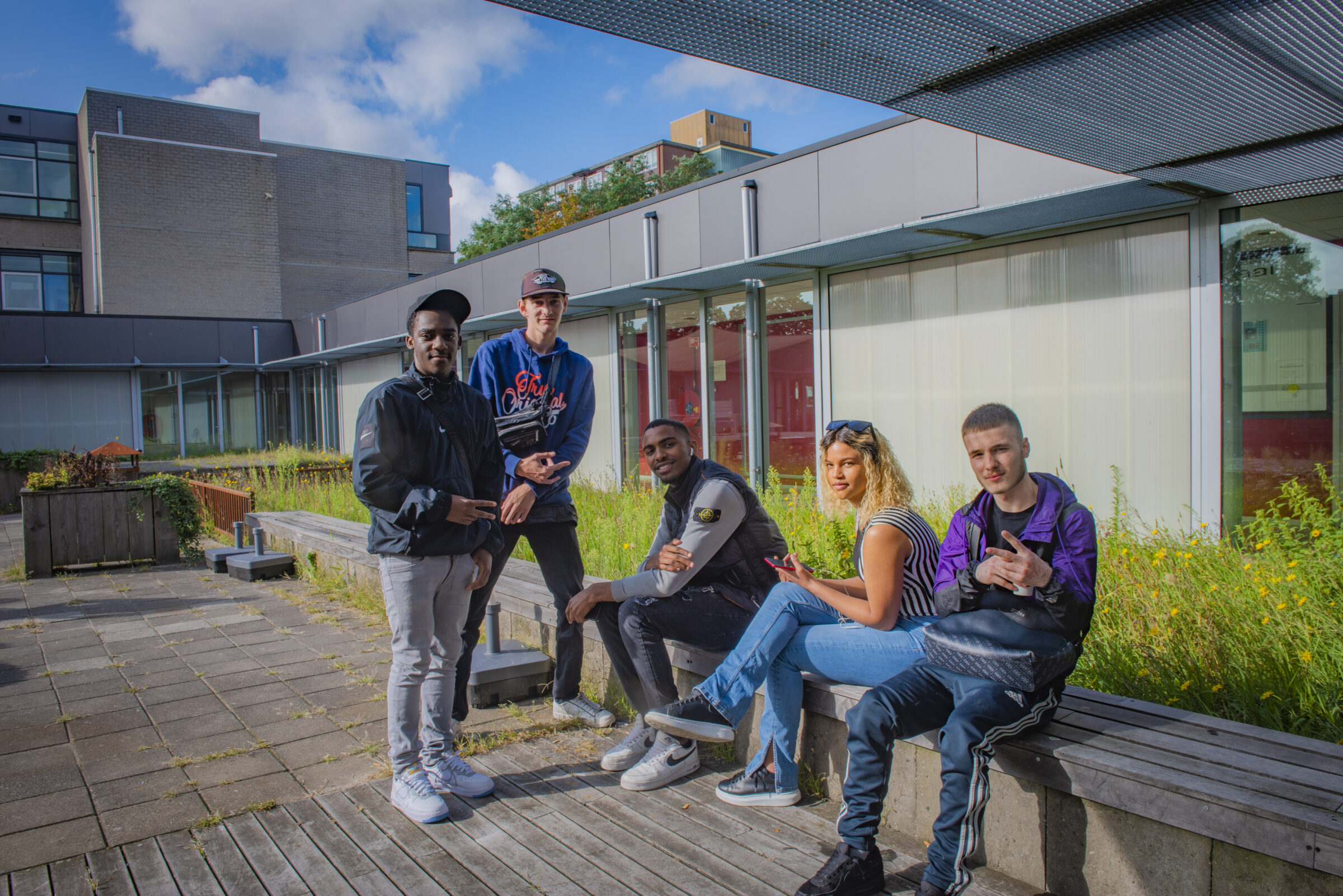 Horizon VSO Educatief Centrum binnen low res 58