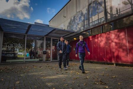 Horizon VSO Educatief Centrum binnen low res 74