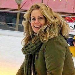 Marieke van Driel