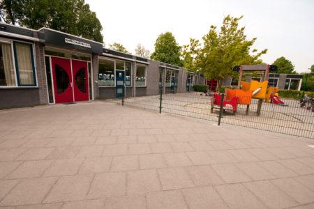 DSC5199 gelinckschool oostvoorne