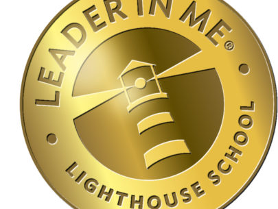 Li M Lighthouse Seal Gold FULL RGB