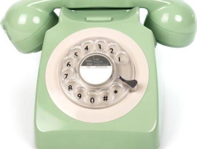 Rijnstroomcollege nieuw telefoonnnummer