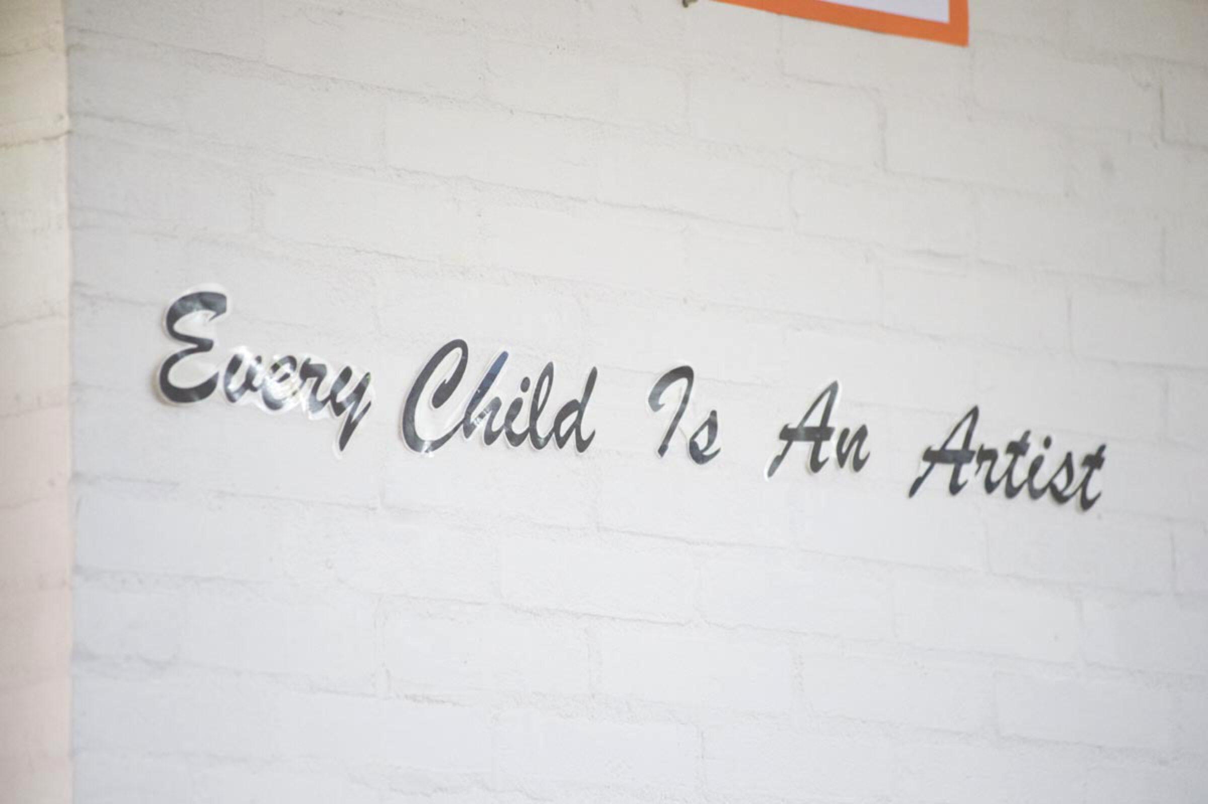 Banner leerlingenverhalen 9687