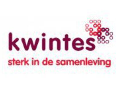 Kwintes3