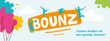 Bounz