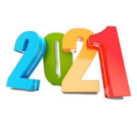 Afbeelding 2021