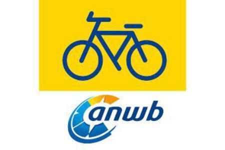 Anwb w380