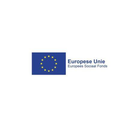 Nieuwsbericht ESF subsidie2